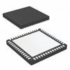 RF Transceiver ICs -- 336-3195-ND - Image