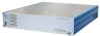 LXI EMR Low Thermal EMF Matrix -- 60-511-001