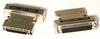L370451 -- View Larger Image