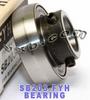 FYH Bearing 17mm Bore SB203 Axle Insert Ball -- kit8949