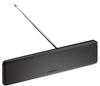 Philips SDV6225T -- SDV6225T/27