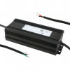 LED Drivers -- 1121-1105-ND -Image