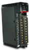 8PT RELAY 12-30VDC OR 12-250VAC OUTPUT -- F4-08TRS-1 -- View Larger Image