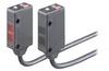 Photoelectric Sensors -- EX-40