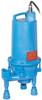 Grinder Pumps -- SGV - Image