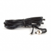 Barrel - Power Cables -- 839-1015-ND -Image
