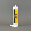 Henkel Loctite E-308 Epoxy Adhesive Gray 320 mL Cartridge -- 1384623