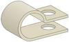 PLC Accessories -- 7702334 -Image