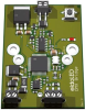 LED Driver Accessories -- 6972986
