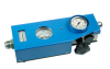 Mechanical Hydraulic Tester – RFIK Series