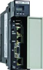 In-Rack Industrial PC for ControlLogix -- PC56 - Image