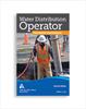 Water Distribution Operator Training Handbook, Fourth Edition -- 20428-4E