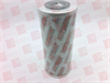 EXCEL HP-1049 ( OIL FILTER, 9X4X1-1/2IN ) -Image