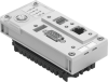 Control block -- CPX-CEC-C1 -Image
