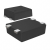 Magnetic Sensors - Switches (Solid State) -- 1662-1655-1-ND -Image