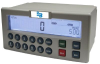 Concrete Programmable Batch Controller -- Model CB-30