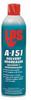 Solvent/Degreaser, Aerosol, 15 oz. -- 4ETV6