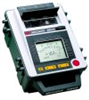 Digital Insulation Testers -- Megger BM25