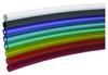 Polyurethane Ribbon Hose -- URH8-0402-02T
