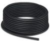 Sensor/Actuator cable - SAC-3P-100,0-PVC/0,34 - 1501825 -- 1501825