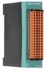 Functional I/O Module -- R-MIXR