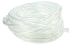 Tygon® Plasticizer Free Ultra Chemical Resistant Tubing 2375 -- 57544