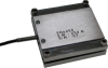 Seat Belt Load Cell -- FN4055