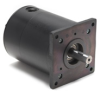 TorquePower™ Stepper Motor - TP42 -- 1440V37