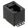 Modular Connectors - Jacks -- WM10470TR-ND -Image