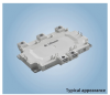 Automotive IGBT Modules -- FS215R04A1E3D