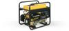 Industrial Generator -- RGX3600