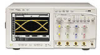 13 GHz Infiniium High Performance Oscilloscope -- Keysight Agilent HP DSO81304B