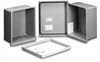 Corrosion Resistant Electrical Enclosures