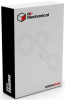 3D Printing Software -- 8523015