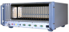 PXI Type 12 Rackmount/Desktop Chassis -- View Larger Image