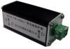 Signal Surge Protection Device -- PD110 - Image