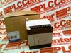 OMRON CPM1A-20CDT-A-V1 ( CPU,20I/O,DC IN,NPN OUT,AC PS ) -Image