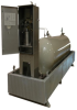 Odorant Injection Tanks & Skids -Image