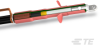 Power Cable Terminations -- E83788-064 -Image