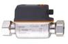 Vortex flowmeters with display, Type SV -- SV7200 -Image
