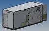 Hydrogen DC Power Supply - Image