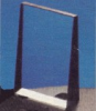 Optic Element -- Wedge Prism - Image