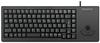 Keyboard -- 73P9843