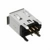 USB, DVI, HDMI Connectors -- 3M10614-ND - Image