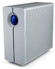 Lacie 2 TB 2big Quadra Hard Drive Array -- 301352U