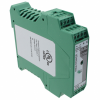 DC DC Converters -- 277-7305-ND