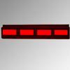 LED Array -- SSA-LXB425USBD