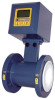 LCMag? Flow Meters -- HMS600