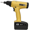 BCP BL-12L-I06 : Cordless pistol grip screwdriver - clutch type -- 1468356 - Image