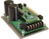 Brushless DC Trapezoidal PML Series Drives -- PML703-3 - Image